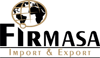 FirmasaIMP-Logo-Blanco-XXs300