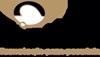 FirmasaTEC-Logo-Blanco-XXs300